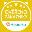Eko Brouček heureka ověřeno zákazníky