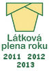 anavy_plena_roku3_mensi