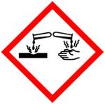 korozivni_bezpecnostni_symbol