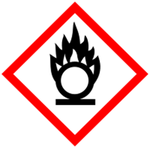 oxidacni_bezpecnostni_symbol