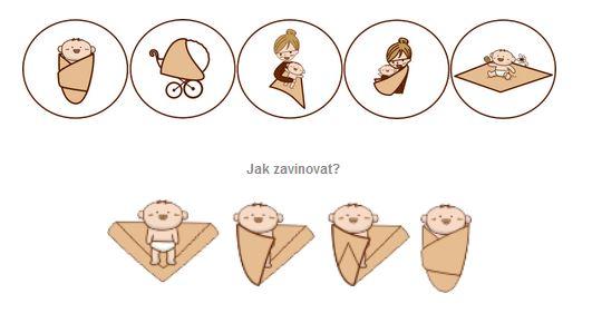 xkko_zvinovacka
