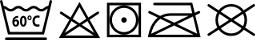 Prací štítek plenky Anavy